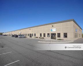 3900 Roosevelt Road - St. Cloud