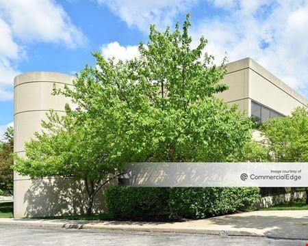 Miami Valley Research Park - Technology Center III - Dayton