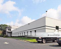 Teledyne LeCroy Headquarters - Spring Valley