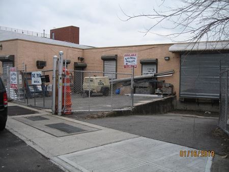 74-03 71st Avenue - Queens