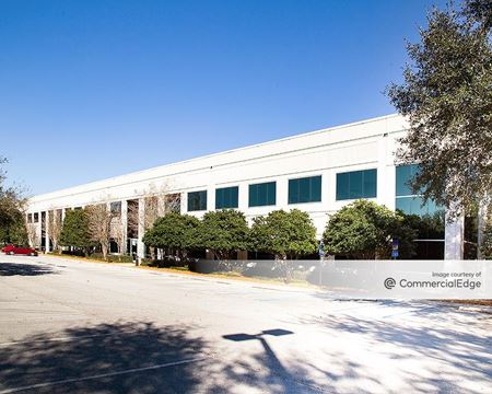 Flagler Center 400 - Jacksonville