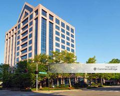 Regions Center - Huntsville