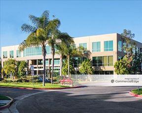Pacific Pointe Corporate Centre