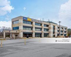 MedStar Orthopaedic Institute - Dorsey Hall Medical Center - Ellicott City