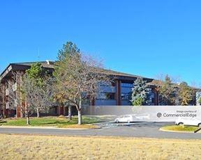Denver West Office Park - Building 16