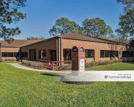 Spring Lake Business Center 3 - Jacksonville