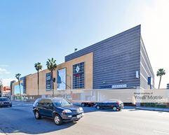 Westside Pavilion - Los Angeles