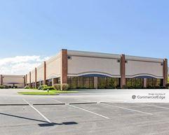 Blue Ash Corporate Center - Cincinnati