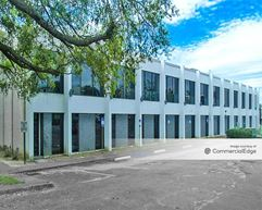 The Koger Center - Marathon Building - Tallahassee