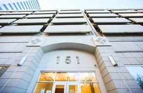 151 W Ohio - Recently renovated space in heart of Downtown