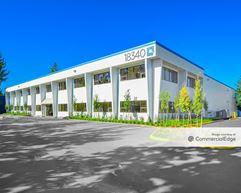 Redmond Commerce Center - Redmond