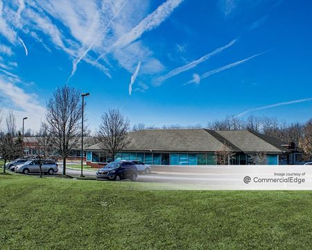 1400 Pennbrook Pkwy - Lansdale