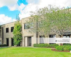 Perkins Road Financial Center - Baton Rouge
