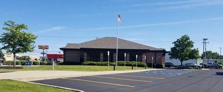 Investment Property - Fort Wayne
