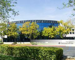 Tri-City Corporate Centre - North Court Plaza - San Bernardino