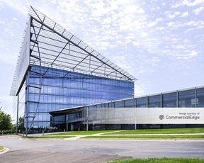 Shure Headquarters
