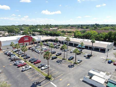 Merchants Pointe - Sarasota
