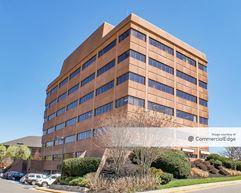 Merrifield Center - Fairfax