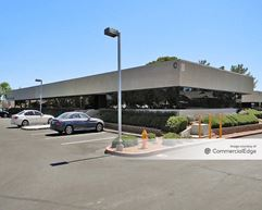 Green Valley Professional Center & Civic Center - Henderson