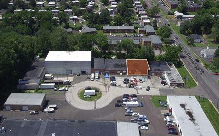 Hatboro Industrial Complex - Hatboro