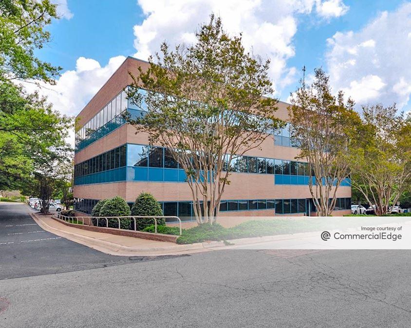 Midtown Corporate Center