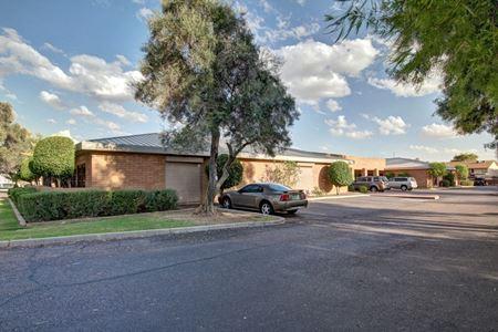 2715 W Northern Ave - Phoenix