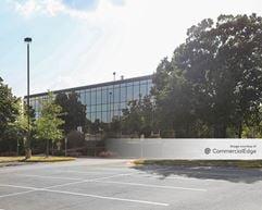 Warren Clinic Campus - Buildings 5, 7 & 11 - Tulsa