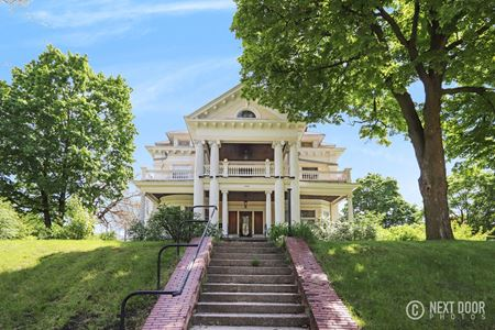 630 Madison - Grand Rapids