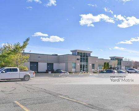 Cummings Business Park - 50-64 Concord Street - Wilmington