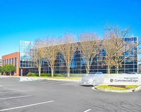 Innsbrook Corporate Center - 4490 Cox Road