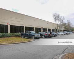 Park North Business Center - 736, 780 & 808 Park North Blvd - Clarkston