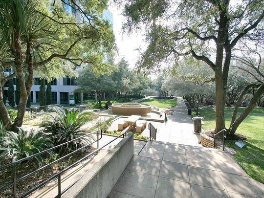 Regus | Arboretum Plaza