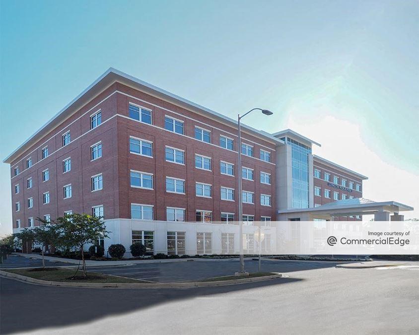 Lexington Medical Park 3