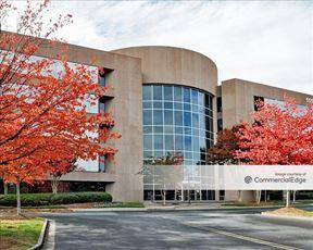 1117 Perimeter Center West - Atlanta
