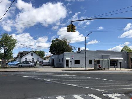 217-79 Hempstead Ave - Queens
