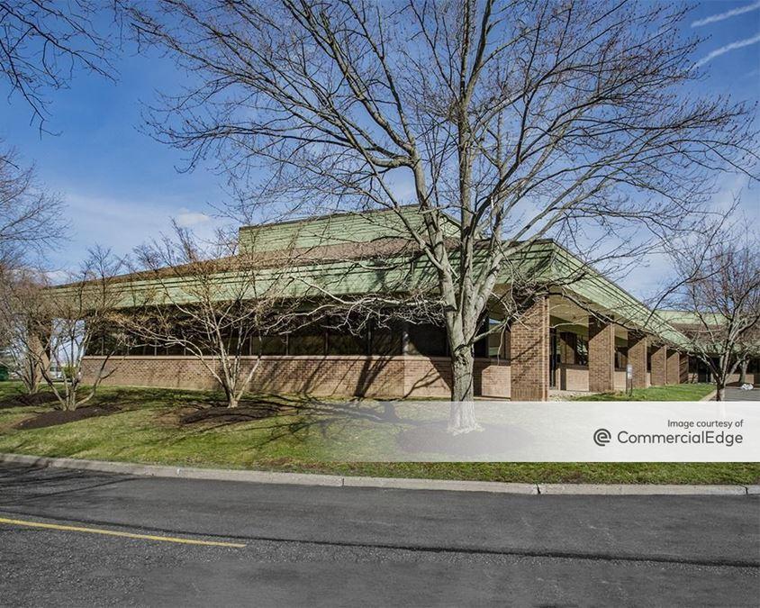 Horsham Business Center - Buildings 3, 4 & 5