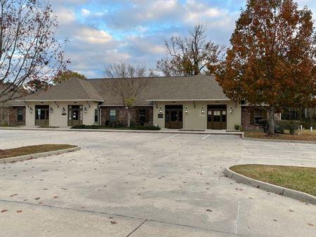 16851 Jefferson Hwy  - Baton Rouge