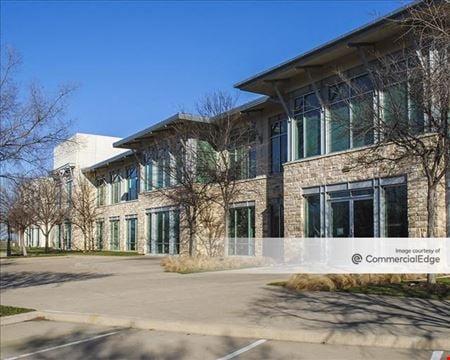 Rolling Hills Office Centre - Westlake