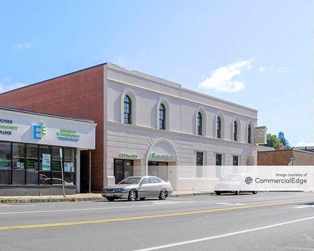 75 Main Street - Ware