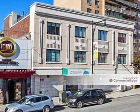 136-65 37th Avenue
