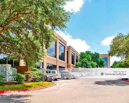 Quarry Lake Business Center - Austin