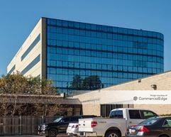 Texas Medical Arts Tower - Houston
