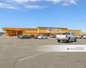 Victor Town Center - 14598 7th Street