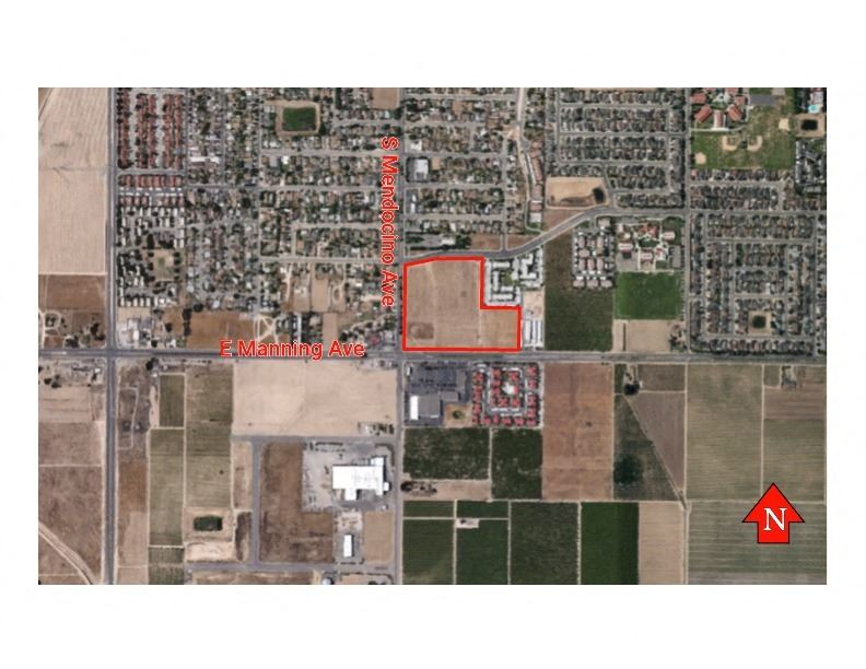 SHOVEL READY RETAIL LAND: ALL (13) OR PARTIAL PADS W/ UTILITIES