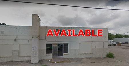 Former Dollar General | Del Rio, TX - Del Rio
