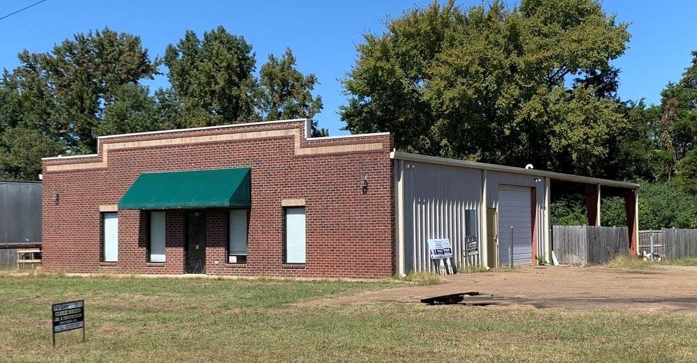 Office Warehouse-Capital Business Park