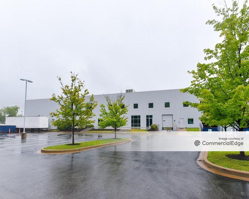 2199 Innerbelt Business Center Drive