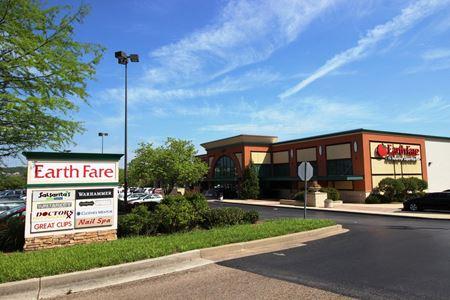 Turkey Creek Retail - Knoxville