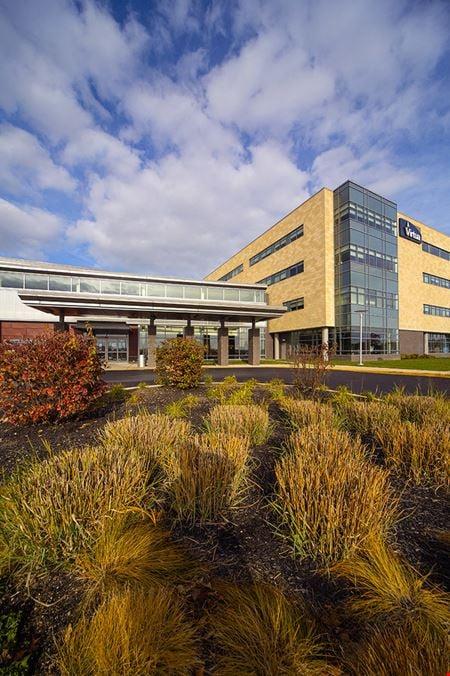 Virtua Health & Wellness Center - Sewell