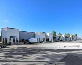 9586 Distribution Avenue